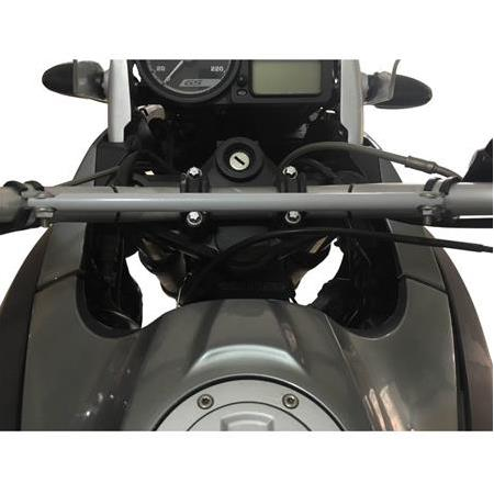 BMW R1200 GS Gidon Barı - Cross Bar 12 mm