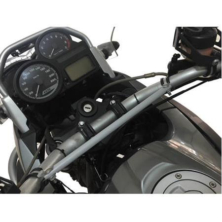 BMW F650 GS Twin Gidon Barı - Cross Bar 12 mm